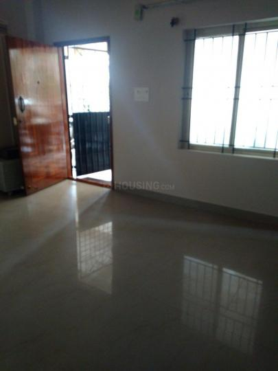 Living Room Image of 1000 Sq.ft 2 BHK Apartment for rent in Vibhutipura for 18500