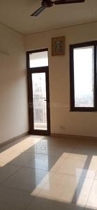 Gallery Cover Image of 2800 Sq.ft 4 BHK Apartment for rent in AWHO Gurjinder Vihar Phase IV, Chi I for 9800