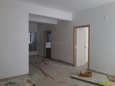 Gallery Cover Image of 965 Sq.ft 2 BHK Apartment for buy in Sorahunase for 2702000
