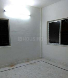 Gallery Cover Image of 715 Sq.ft 2 BHK Apartment for rent in Tollygunge for 9500
