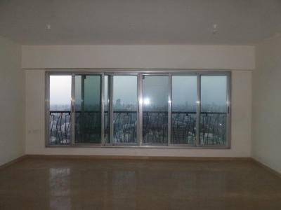 Gallery Cover Image of 1765 Sq.ft 3 BHK Apartment for rent in Kandivali West for 35000