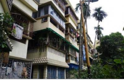 Gallery Cover Image of 1035 Sq.ft 4 BHK Apartment for buy in Salt Lake City for 6000000