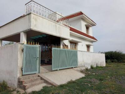 Gallery Cover Image of 2000 Sq.ft 3 BHK Independent House for rent in Chromepet for 40000