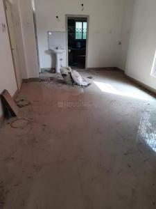 Gallery Cover Image of 1175 Sq.ft 3 BHK Independent Floor for buy in Bansdroni for 5500000