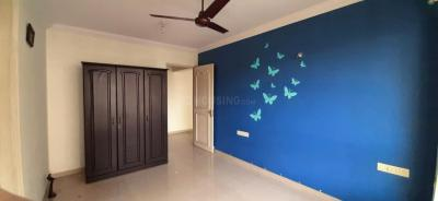 Gallery Cover Image of 1200 Sq.ft 3 BHK Apartment for rent in Raheja Acropolis, Govandi for 60000