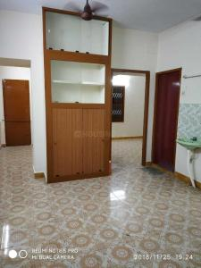 Gallery Cover Image of 535 Sq.ft 1 BHK Apartment for rent in Ansary Flats, CIT Nagar for 13000