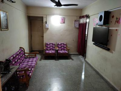 Gallery Cover Image of 620 Sq.ft 1 BHK Apartment for buy in Anjana Apartment, Fursungi for 2600000