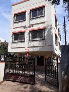 Building Image of Raghuvir Janki PG in Kondhwa Budruk