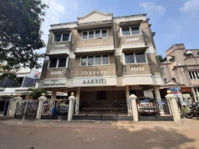 Gallery Cover Image of 1408 Sq.ft 3 BHK Apartment for buy in Anna Nagar for 16500000