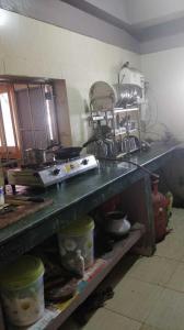 Kitchen Image of PG 4442359 Salt Lake City in Salt Lake City