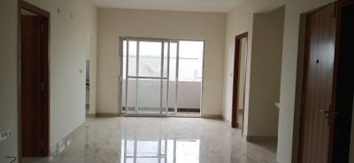 Gallery Cover Image of 2400 Sq.ft 4 BHK Apartment for rent in HSR Layout for 45000