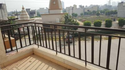 Gallery Cover Image of 1297 Sq.ft 3 BHK Apartment for buy in Panchsheel Primrose, Shastri Nagar for 4900000