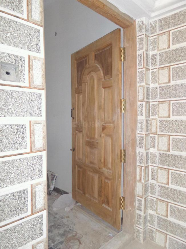 Main Entrance Image of 900 Sq.ft 2 BHK Independent House for buy in Kalkere for 6800000