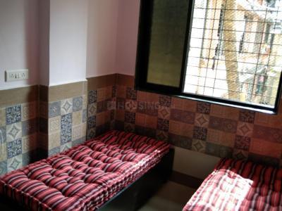 Bedroom Image of Shivneri in Nerul