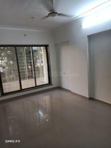 Gallery Cover Image of 850 Sq.ft 2 BHK Apartment for rent in Ravi Gaurav Valley, Mira Road East for 14500