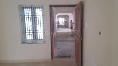 Gallery Cover Image of 1095 Sq.ft 2 BHK Apartment for buy in T Nagar for 18000000