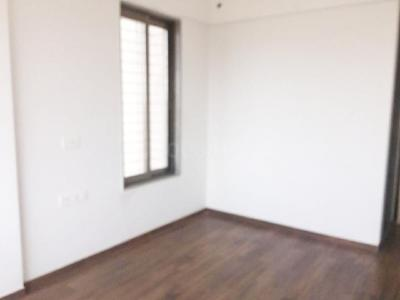 Gallery Cover Image of 1019 Sq.ft 2 BHK Apartment for rent in Chembur for 50000