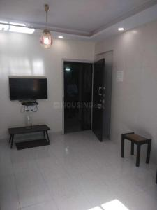 Gallery Cover Image of 960 Sq.ft 2 BHK Apartment for rent in Colaba for 110000