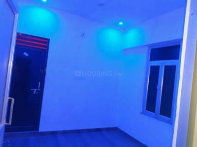 दहेली सुजनपुर  में 10000  किराया  के लिए 10000 Sq.ft 2 BHK अपार्टमेंट के गैलरी कवर  की तस्वीर