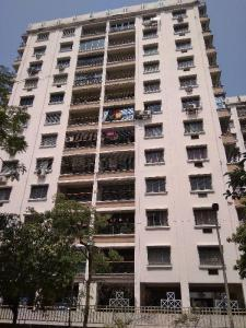 Gallery Cover Image of 1550 Sq.ft 3 BHK Apartment for rent in Santoshpur for 27000