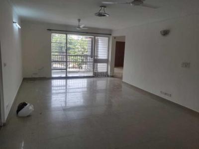 Gallery Cover Image of 600 Sq.ft 1 BHK Apartment for rent in DDA Flats Vasant Kunj, Vasant Kunj for 20000