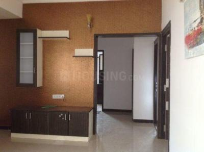 Gallery Cover Image of 1750 Sq.ft 3 BHK Independent House for buy in Avinashi Taluk for 7671400