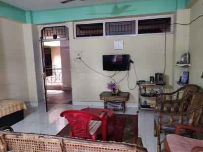 Gallery Cover Image of 1000 Sq.ft 2 BHK Apartment for buy in Japorigog for 3200000