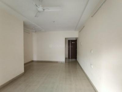 Gallery Cover Image of 680 Sq.ft 1 BHK Apartment for buy in Regency Sarvam, Titwala for 2890000