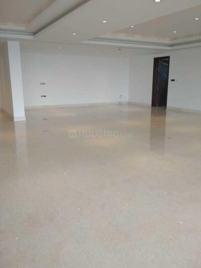 Living Room Image of 8300 Sq.ft 5 BHK Apartment for rent in Ashok Nagar for 900000