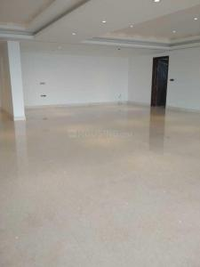 Gallery Cover Image of 8300 Sq.ft 5 BHK Apartment for rent in Ashok Nagar for 900000