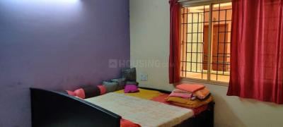 Gallery Cover Image of 1400 Sq.ft 3 BHK Apartment for rent in Kaggadasapura for 22000