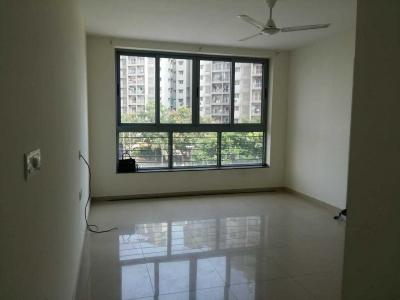Gallery Cover Image of 1500 Sq.ft 3 BHK Apartment for buy in Kumar Picasso, Hadapsar for 10900000