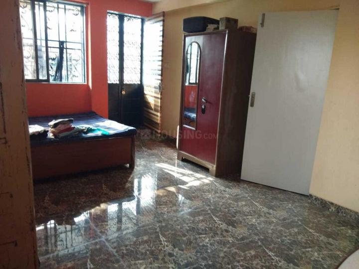 मलाड वेस्ट  में 15500000  खरीदें  के लिए 15500000 Sq.ft 3 BHK इंडिपेंडेंट हाउस के बेडरूम  की तस्वीर