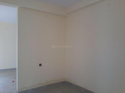 Gallery Cover Image of 1470 Sq.ft 3 BHK Apartment for buy in Kothapet for 5500000