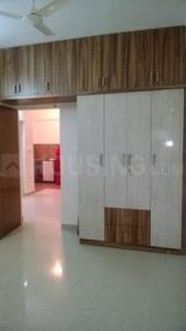 Gallery Cover Image of 1444 Sq.ft 3 BHK Apartment for rent in Whitefield for 22000