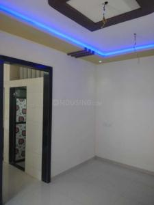 Gallery Cover Image of 405 Sq.ft 1 RK Apartment for buy in Saphale for 1291000