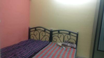 Bedroom Image of PG 4271806 Dadar West in Dadar West