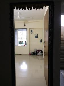 Bedroom Image of Individual Flat in Ambegaon Budruk