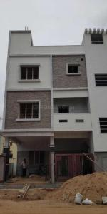 Gallery Cover Image of 4000 Sq.ft 8 BHK Independent House for buy in Kalkere for 17000000