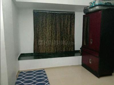 Bedroom Image of Bharati in Lower Parel