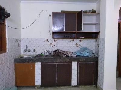 Kitchen Image of PG 6310548 Patel Nagar in Patel Nagar