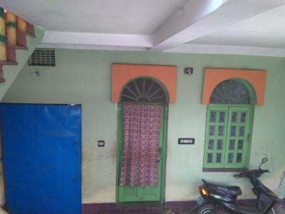 Gallery Cover Image of 860 Sq.ft 1 BHK Independent House for buy in New Barrakpur for 2200000