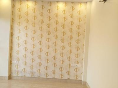 Gallery Cover Image of 2210 Sq.ft 4 BHK Apartment for rent in Sector 22 Dwarka for 32000