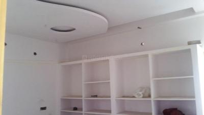 Gallery Cover Image of 3400 Sq.ft 5+ BHK Independent House for rent in Nagole for 40000