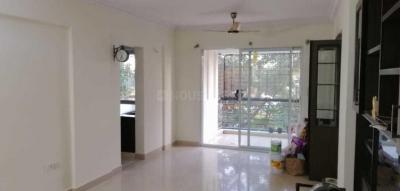 Gallery Cover Image of 1250 Sq.ft 2 BHK Apartment for rent in Purva Belmont, Kumaraswamy Layout for 26000