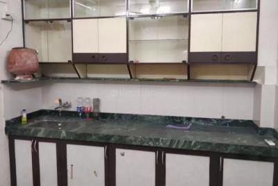 Gallery Cover Image of 500 Sq.ft 1 BHK Apartment for rent in Andheri West for 30000