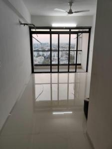 Gallery Cover Image of 1150 Sq.ft 2 BHK Apartment for rent in Shivaay The Spenta 2, Naranpura for 19000