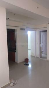 Gallery Cover Image of 1985 Sq.ft 3 BHK Apartment for rent in Sector 128 for 16000