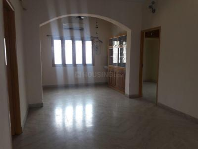 Gallery Cover Image of 1250 Sq.ft 3 BHK Apartment for rent in Velachery for 17000