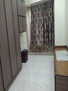 Gallery Cover Image of 650 Sq.ft 1 BHK Apartment for rent in Dahisar West for 17500